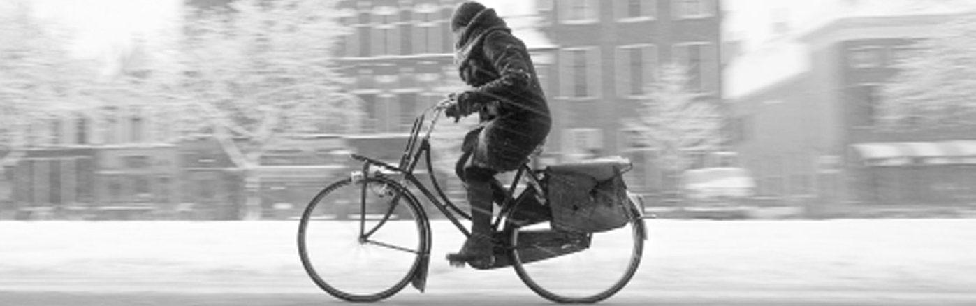 fietsmoffen.nl